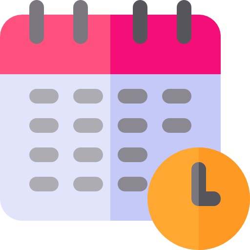 Content Calendars