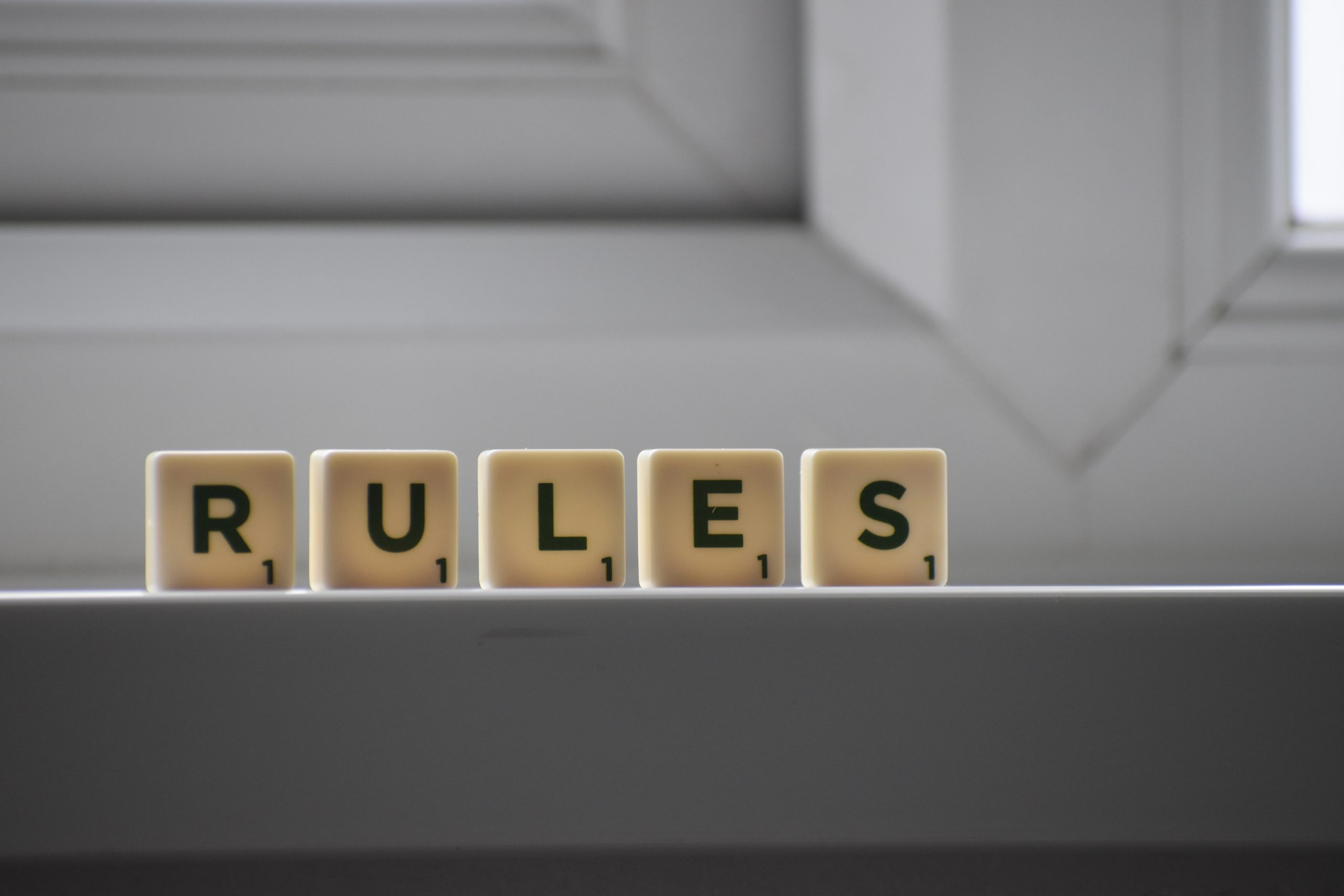 FTC Guidelines For Influencers